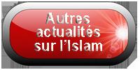 L'attribut alt de cette image est vide, son nom de fichier est bouton-Islam.png.