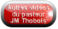 bouton-Thobois