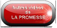 bouton-meme-la promesse
