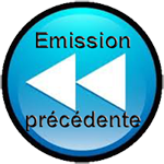 emission precedente2