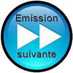 emission suivante2
