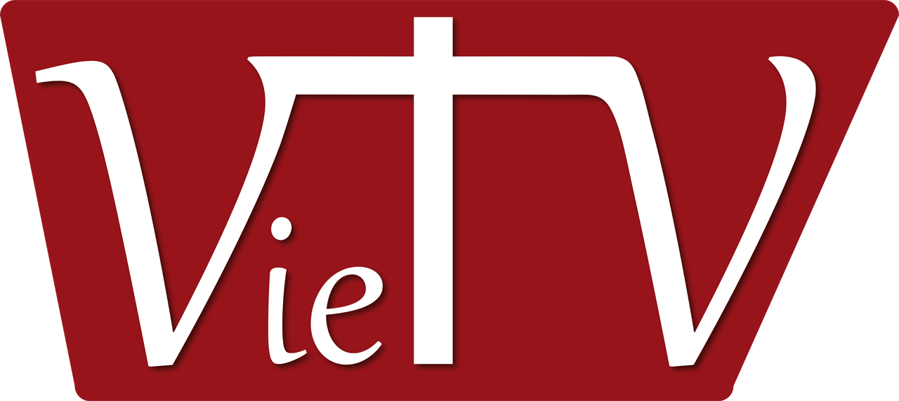 VieTV