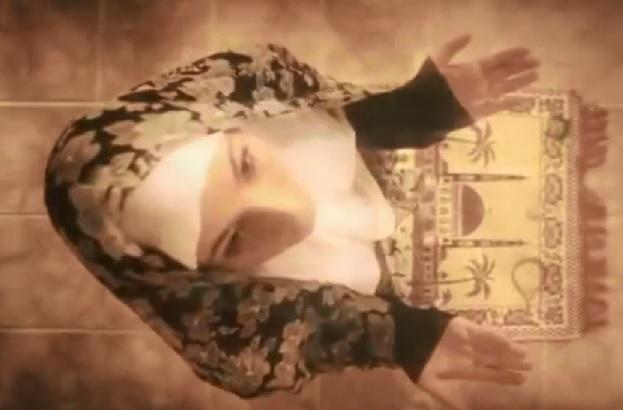 Contact femme juive