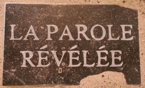 MARCELLO DE TÉLÉCHARGER PASTEUR PRÉDICTIONS LES